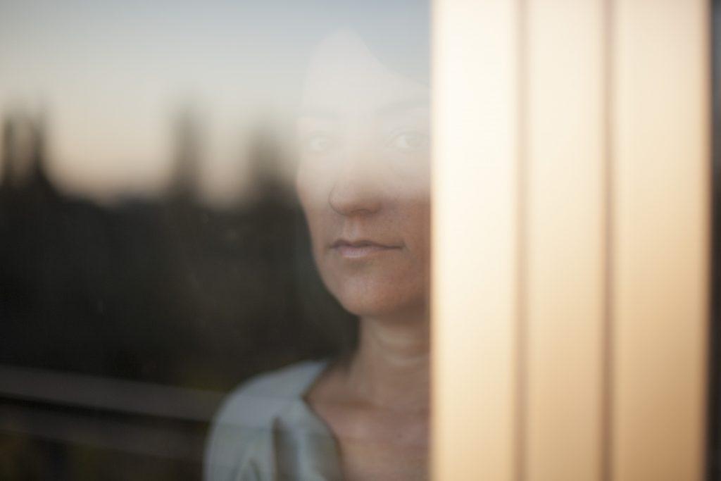 Marzia Bondoli Nielsen Fotografia di Personal Branding e di Ritratto
